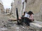 Siria, quasi 20.000 morti nel 2018