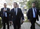 Benalla, l'ex consigliere del Presidente francese: «Ho contatti regolari con Macron»