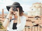 CartOrange cerca 100 consulenti di viaggio