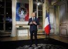 Macron all'angolo sceglie la linea dura: arrestato leader dei gilet gialli