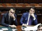 Di Maio: «Reddito di cittadinanza solo per italiani». Ma nel testo non è così