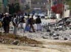 Siria, scontri tra ribelli filo-turchi e jihadisti: 30 morti