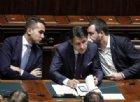 La Digos dentro l'anagrafe di Palermo. Di Maio: «Nostri sindaci applicheranno decreto»
