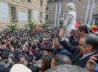 Orlando replica a Salvini: barbaro togliere cittadinanza per reati. A Riina e Provenzano l'hanno tolta?