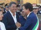 Nardella: grave Salvini ci definisca «traditori». Renzi: dl scritto male ma si rispetta