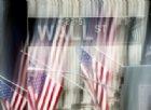 Il boom del lavoro USA traina Wall Street