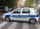 Anziano travolto e ucciso in via Assarotti mentre attraversa la strada