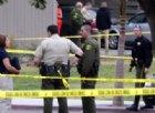 Los Angeles, sparatoria in un bowling: «numerose vittime»