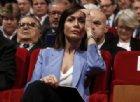 Reddito cittadinanza, Carfagna: «Stop a povertà? Le fanno solletico»