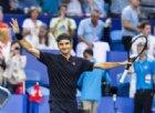 Hopman Cup: poker svizzero nel segno di Federer