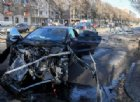 Più incidenti stradali ma meno vittime sulle strade del Piemonte