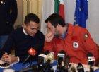 Sea Watch, il governo valuta l'accoglienza di 15 migranti