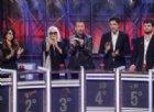 Lotteria Italia, a Torino vinto 1 milione di euro: la Dea bendata bacia Mirafiori