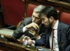Pd pronto a referendum per abrogare il decreto Salvini. Martina: «è una vergogna»