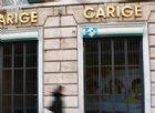 Incontri «romani» per i commissari di Banca Carige