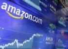 Amazon è l'azienda di maggior valore al mondo