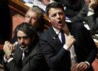Carige, Renzi: «Salvini e Di Maio si vergognino». Salvini: «Renzi e Boschi ignorato risparmiatori, noi difesi»