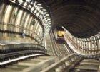 Treni della metropolitana in revisione, Gtt: «Garantiti passaggi ogni 2 minuti e 50 secondi»