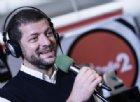 Romano (Pd): Carige dimostra che Lega e 5S gestiscono un'enorme fabbrica della menzogna