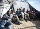 Sea Watch, Malta accetta accordo Ue. Migranti in 8 Paesi tra cui l'Italia. Salvini furioso