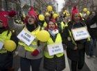 Il ritorno dei Forconi, a fianco dei gilet gialli: «Ci somigliano molto». Ecco come andò al movimento anti-Monti