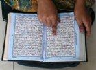 Modena, lezioni di arabo e islam a scuola: l'ira dei genitori. Fdi chiede interrogazione a Bussetti