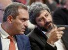 Migranti, De Magistris telefona a Mattarella. Boccia (Pd): Salvini ubriaco di se stesso
