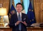 Conte conferma linea del rigore sui migranti: «Noi coerenti, ora Ue faccia la sua parte»
