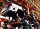 Mercato dell'auto, in Veneto segnali negativi da settembre in poi