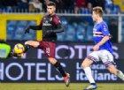 Milan, avanti in Coppa Italia: è la vittoria di tre uomini