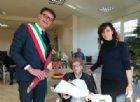 106 anni per la «nonna» più longeva del Chianti