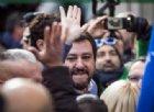 Arresto Battisti, Salvini: «Dovrà marcire in galera fino a ultimo dei suoi giorni»