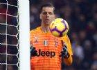 La Juventus e l'intrigo dei portieri
