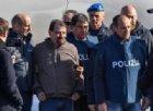 Battisti è arrivato in Italia: finita latitanza durata 37 anni, sconterà l'ergastolo senza benefici