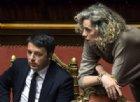 Battisti, Cirinnà rivendica l'azione del Pd: «L'estradizione fu firmata dal governo Gentiloni»