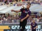 Juventus: l'enigma da chiarire si chiama Pjaca