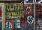 Federcalcio: «Al primo coro razzista la partita sarà interrotta»