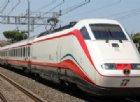 Disagi sulla Torino-Lecce, la Regione ha pronta una soluzione: ecco quale