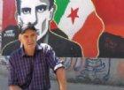 Incidente per il leader No Tav di Askatasuna: grave in rianimazione Giorgio Rossetto