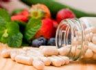 Boom di integratori alimentari in Italia (+5,9%): quali sono le vitamine e i minerali più importanti