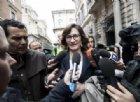 Gelmini a Salvini: «Fai analisi costi-benefici dell'alleanza con Di Maio»