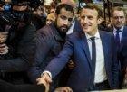 Arrestato Benalla, ex collaboratore di Macron