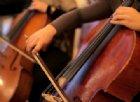 Violoncello «ingombrante»: Trenitalia toglie la multa al giovane musicista