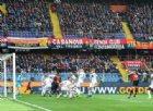 Genoa-Milan, probabile sciopero del tifo prima parte del match
