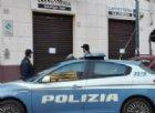 Torino, pusher aggrediscono i poliziotti: chiusa per 30 giorni la «Caffetteria via Chiesa»