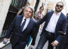Brunetta e le colpe dei 5 Stelle: «Disastro economico imporrà manovra correttiva da 7-10 miliardi»