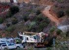 Bambino nel pozzo in Spagna, i soccorritori non si arrendono