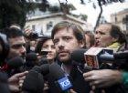 Civati: «Morti colpa delle Ong? Le affermazioni di Matteo Salvini sono vergognose e deliranti»