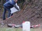 Donna uccisa e bruciata a Brescia, Chiara Alessandri ha confessato