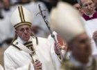 Strage Migranti, il Papa: «I 170 ragazzi morti nel Mediterraneo cercavano solo un futuro»